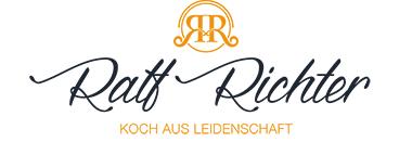 Ralf Richter
